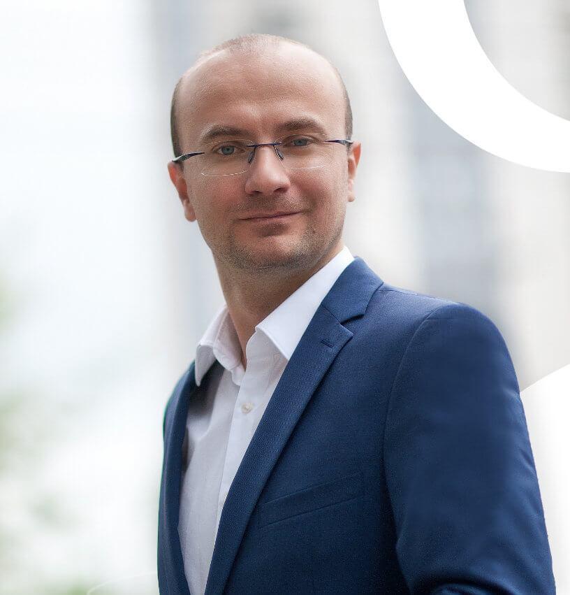 Paweł Aleksander Dowgier